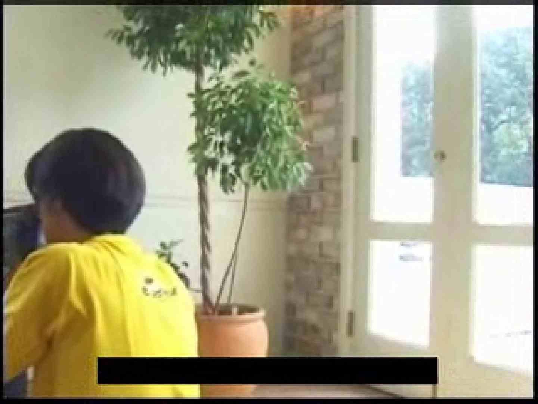ホモに屈するノンケのイケメンボーイズ 手淫 ゲイアダルトビデオ画像 106枚 83