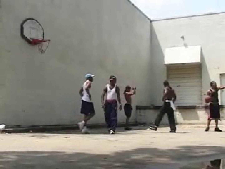 黒人 バスケットマン多数の乱交パーティー! ! スポーツマン ゲイエロ動画 104枚 99