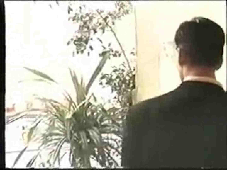 白人さんの複数! !ファック! !ファック! ! Wフェラ ゲイヌード画像 89枚 28