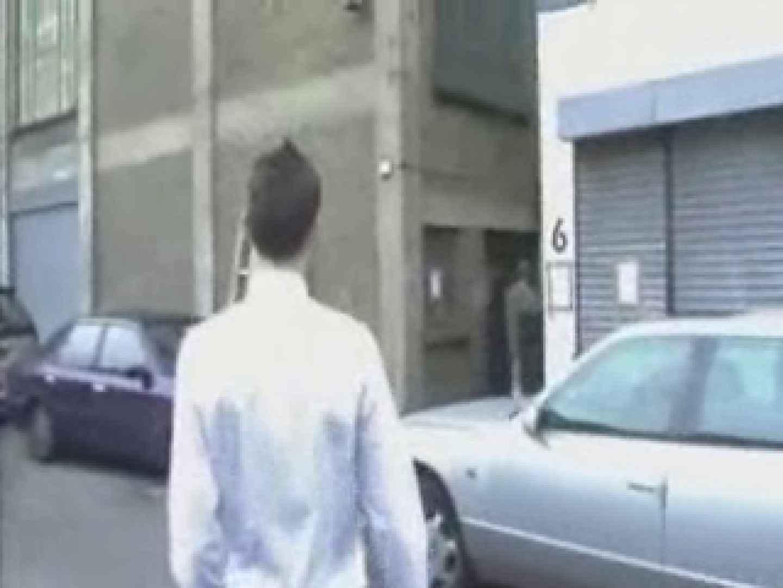 イケメン美的デカマラインターナショナル乱交セックス! 手淫 男同士動画 87枚 35