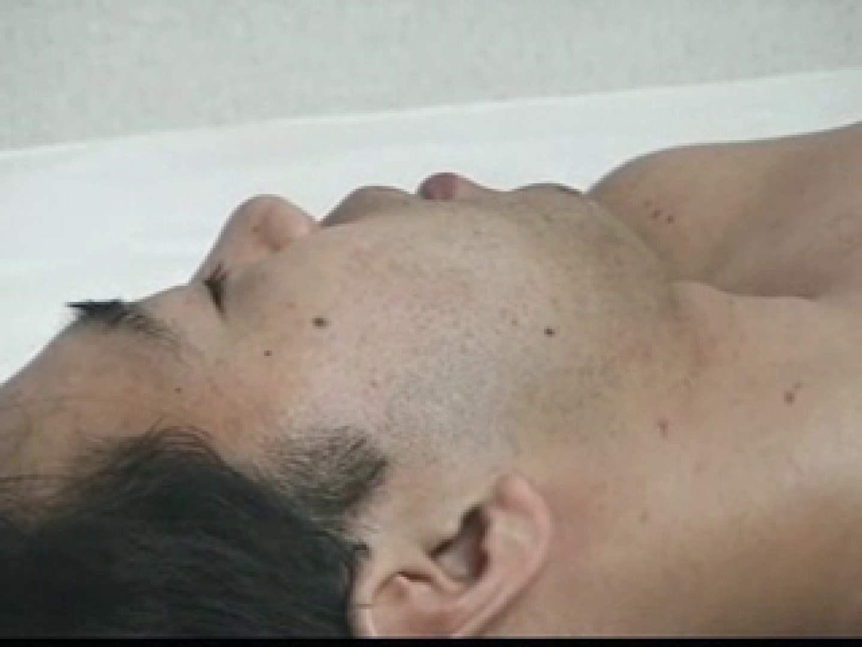 イケメン青年カップルのセックス劇場! ! イケメンズ ゲイ無修正ビデオ画像 81枚 8