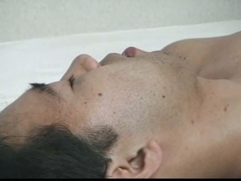 イケメン青年カップルのセックス劇場! ! ローター天国 ゲイ無修正動画画像 81枚 12