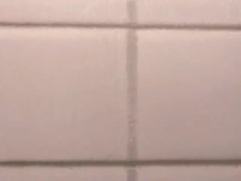 90sノンケお手伝い付オナニー特集!CASE.4 男まつり ゲイモロ画像 89枚 72
