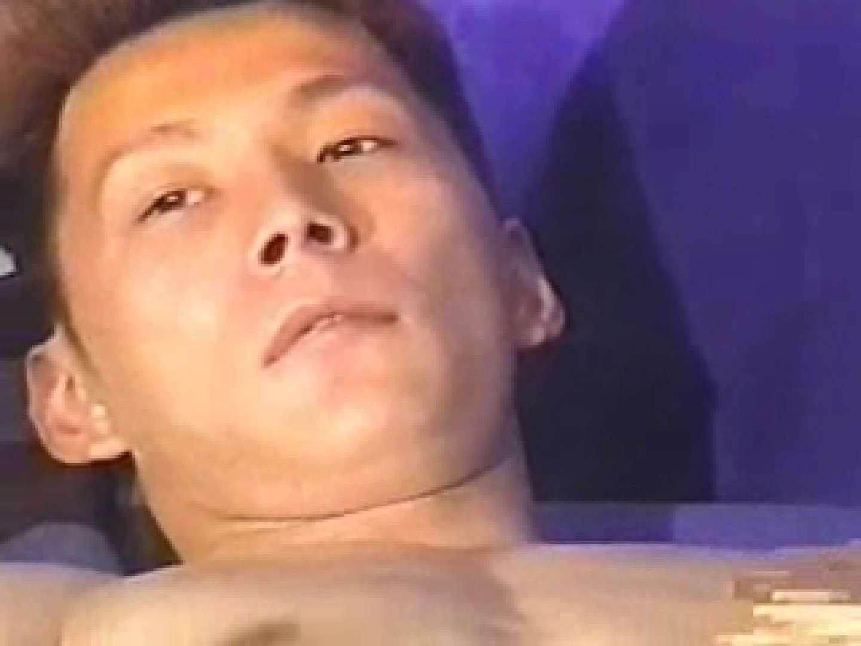 90sノンケお手伝い付オナニー特集!CASE.5 ノンケまつり ゲイ無修正動画画像 111枚 15