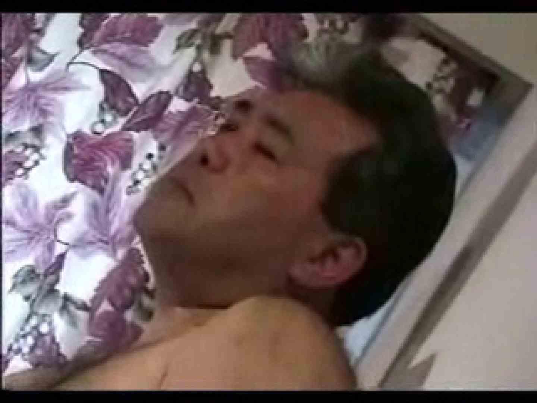 重役クラス禁断の情事VOL.1 自慰シーン ゲイヌード画像 96枚 23