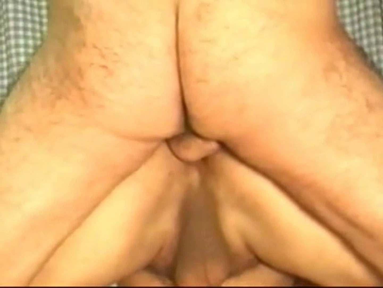 重役クラスの禁断の情事VOL.4 ゲイのセックス ゲイエロ画像 99枚 8