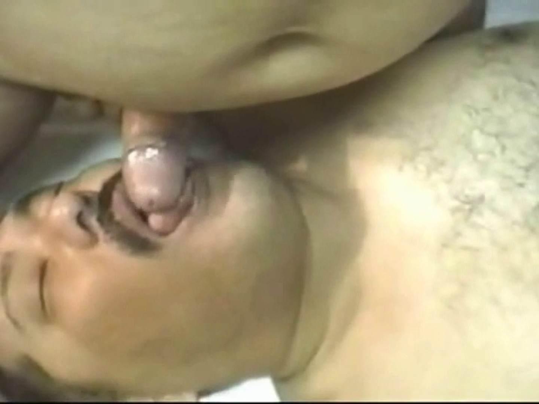 重役クラスの禁断の情事VOL.4 ゲイのセックス ゲイエロ画像 99枚 64