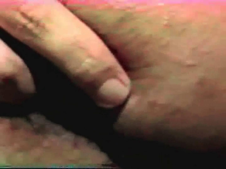 俺のオナニー見てかんかい!!コワモテ男子編 オナニー | 男まつり アダルトビデオ画像キャプチャ 90枚 10