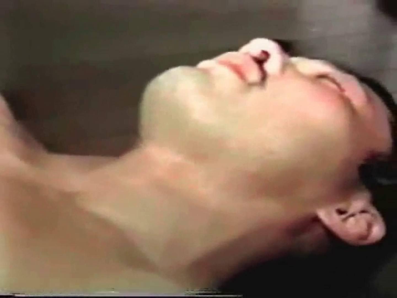 俺のオナニー見てかんかい!!コワモテ男子編 オナニー アダルトビデオ画像キャプチャ 90枚 21