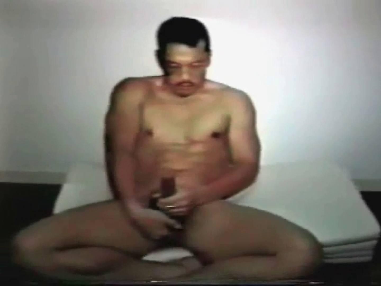 俺のオナニー見てかんかい!!コワモテ男子編 オナニー | 男まつり アダルトビデオ画像キャプチャ 90枚 60