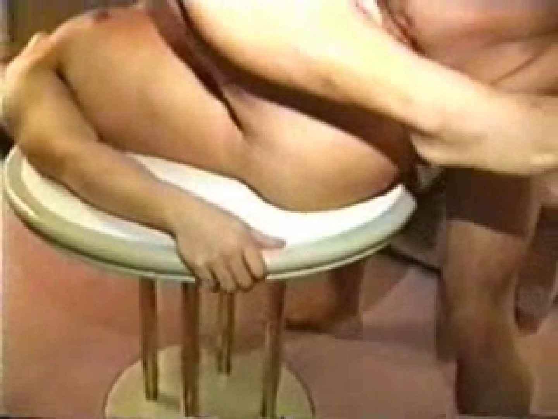 おじ様たちのフォーリンラブ ゲイのセックス ゲイヌード画像 113枚 27