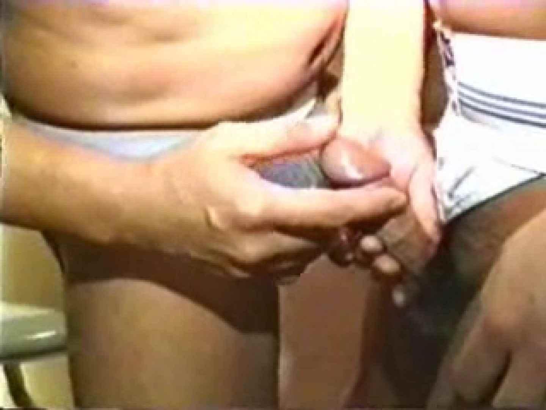 おじ様たちのフォーリンラブ ゲイのセックス ゲイヌード画像 113枚 62