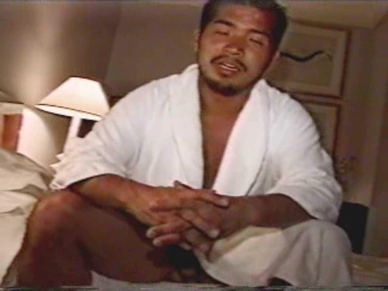 ラガーマン! ! オナニー列伝! ! その二 風呂天国 ゲイAV画像 83枚 41