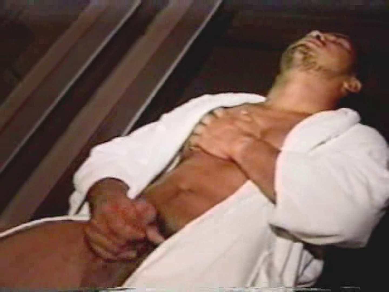 ラガーマン! ! オナニー列伝! ! その二 風呂天国 ゲイAV画像 83枚 61
