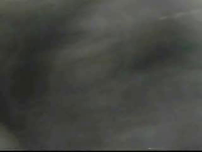 実録隠撮!!アカすりティンコマッサージvol.1 隠し撮り特集 ゲイエロ画像 80枚 43
