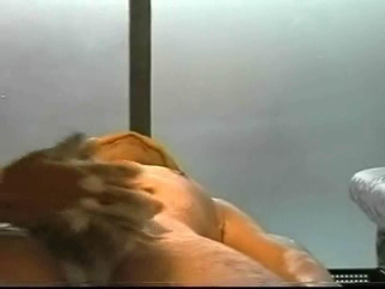 実録隠撮!!アカすりティンコマッサージvol.1 ピストン ゲイセックス画像 80枚 70