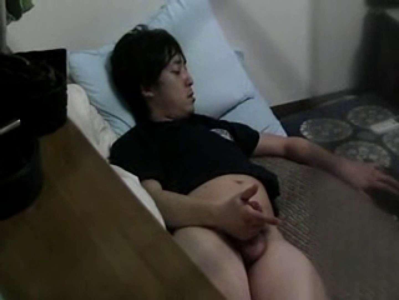 覗撮!!他人のオナニーピーピング!!vol9 覗きシーン ゲイエロ画像 102枚 75