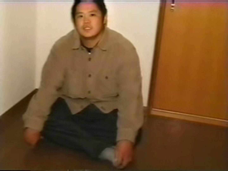 ぽっちゃりボーイのオナニー&シャワー オナニー | 風呂天国 アダルトビデオ画像キャプチャ 78枚 41