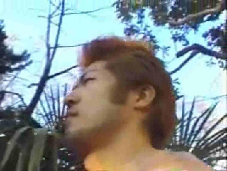 超体育会系兄貴のPOWER FUCK!! 男まつり ゲイ無料無修正画像 81枚 1