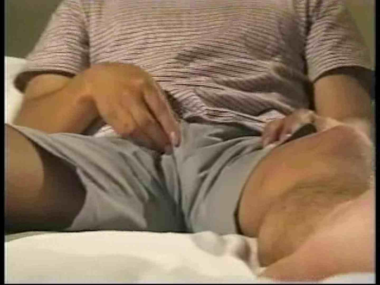 もちろんノンケ体育会系男子にお願い事。(自慰行為編) オナニー ゲイエロビデオ画像 109枚 28