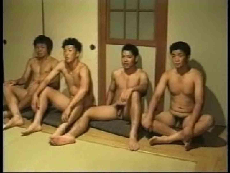 もちろんノンケ!!体育会系男子にお願い事。(宴会編) 複数人プレイ ゲイエロ動画 104枚 10