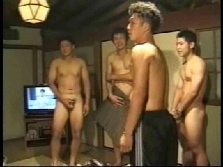 もちろんノンケ!!体育会系男子にお願い事。(宴会編) ノンケまつり ゲイエロ動画 104枚 85