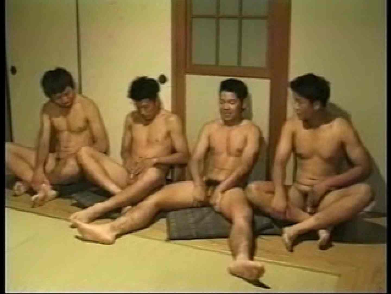 もちろんノンケ!!体育会系男子にお願い事。(宴会編) 手淫 ゲイセックス画像 104枚 91
