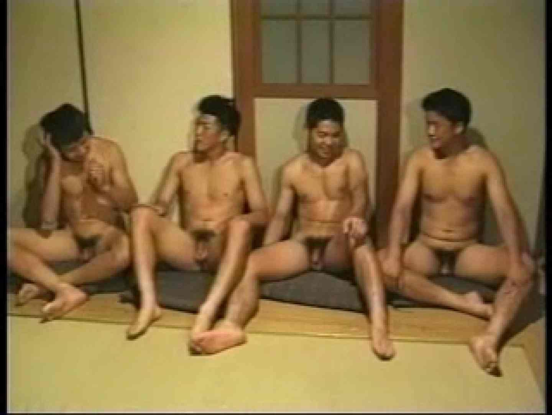 もちろんノンケ!!体育会系男子にお願い事。(宴会編) ディルド最高 男同士画像 104枚 97