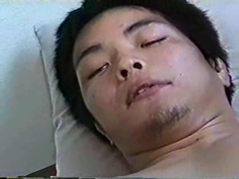 パワフルガイ伝説!肉体派な男達VOL.4(オナニー編) キン肉 ゲイエロ動画 106枚 102