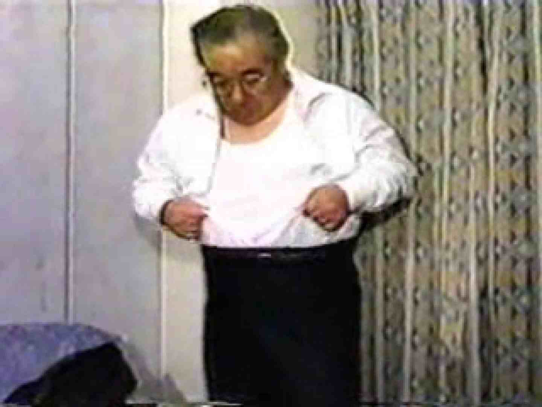社長さんの裏の性癖。 オナニー ゲイエロビデオ画像 105枚 3