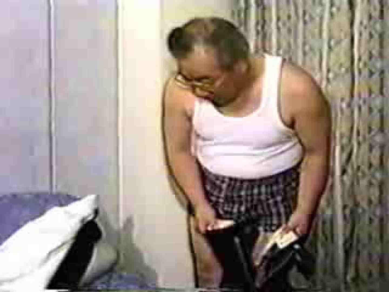 社長さんの裏の性癖。 ディープキス ゲイ無料エロ画像 105枚 7