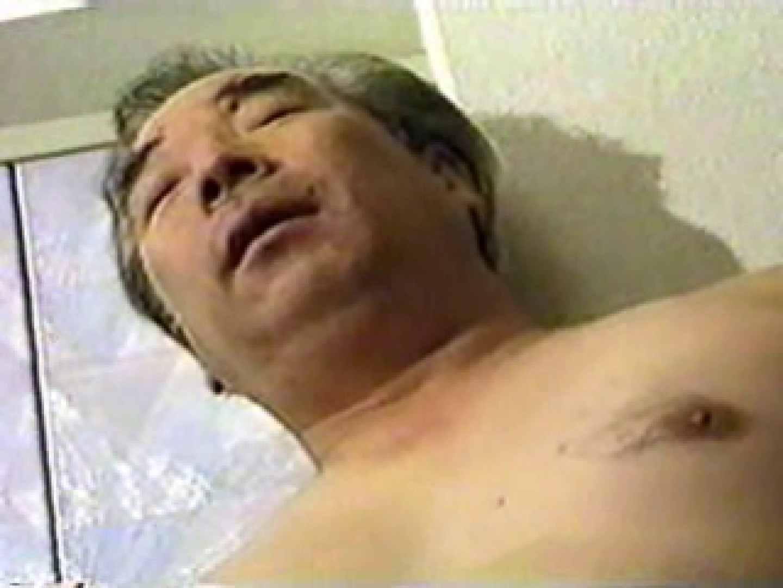 社長さんの裏の性癖。 アナル責め ゲイエロビデオ画像 105枚 40