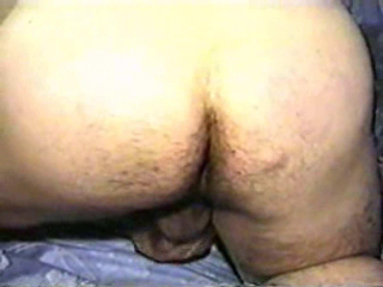 社長さんの裏の性癖。 ディープキス ゲイ無料エロ画像 105枚 63