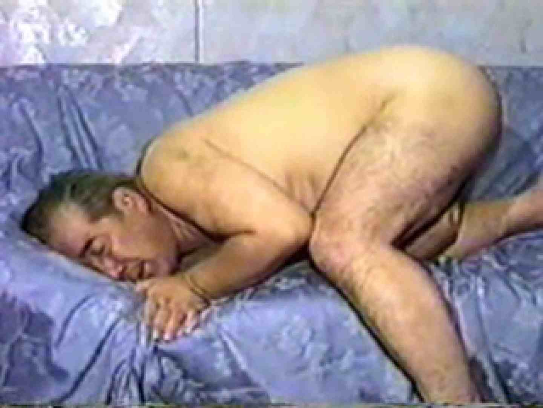 社長さんの裏の性癖。 ディープキス ゲイ無料エロ画像 105枚 70