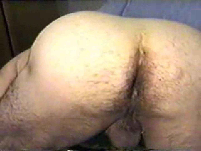 社長さんの裏の性癖。 手淫 | 生入最高 AV動画 105枚 72