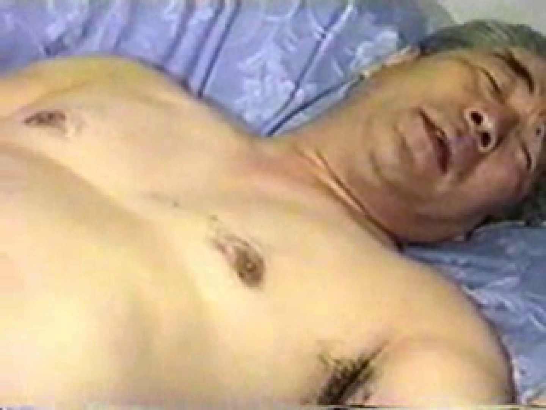 社長さんの裏の性癖。 アナル特集 ゲイエロビデオ画像 105枚 76