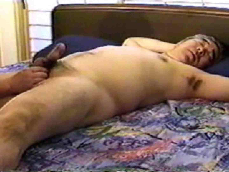 社長さんの裏の性癖。 アナル特集 ゲイエロビデオ画像 105枚 83