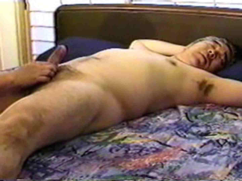 社長さんの裏の性癖。 ディープキス ゲイ無料エロ画像 105枚 84
