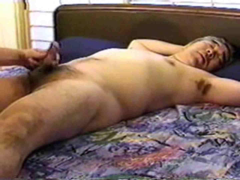社長さんの裏の性癖。 手淫 AV動画 105枚 85