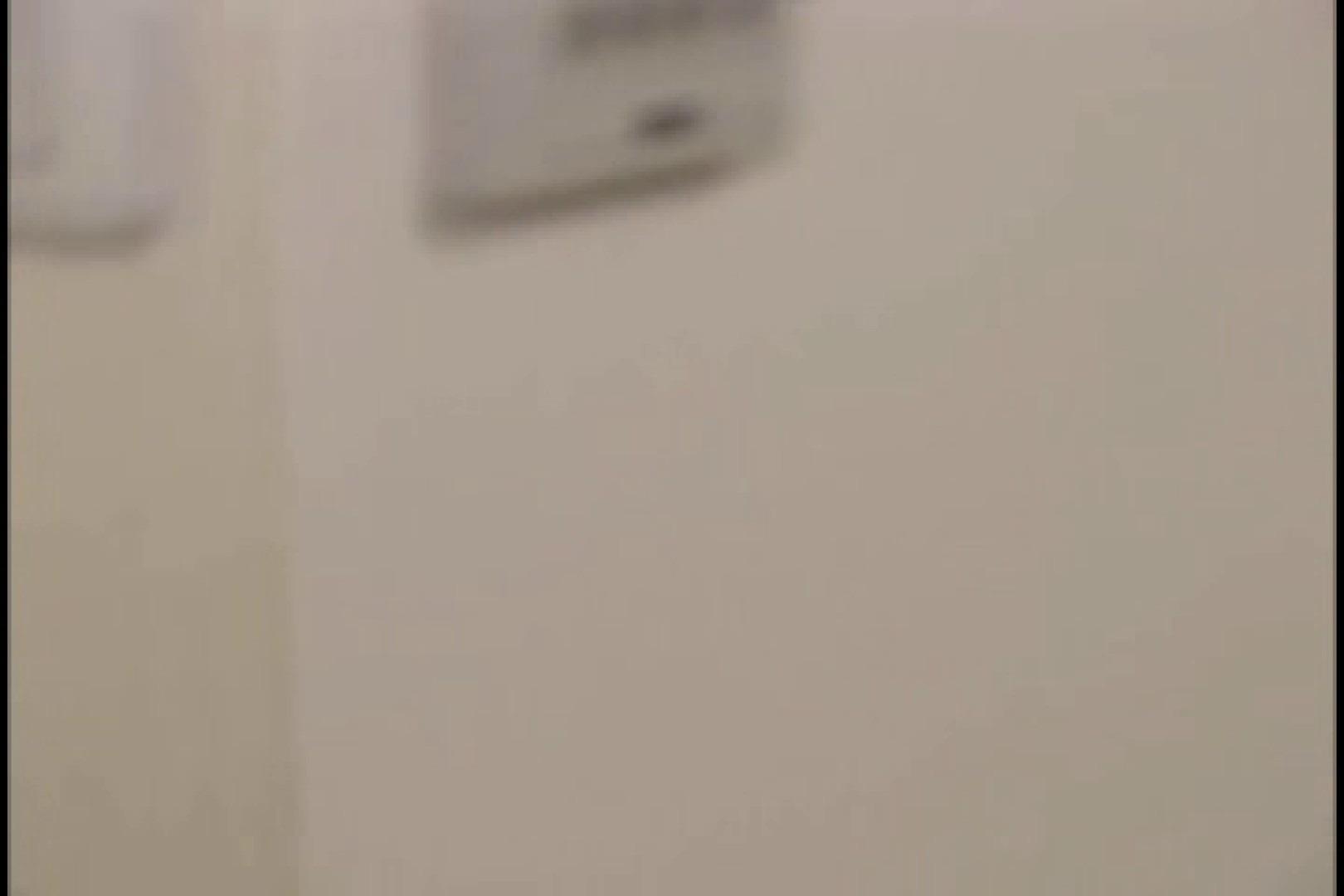 剛毛旦那のアナルレクチャー vol.01 風呂天国 ゲイアダルトビデオ画像 98枚 21