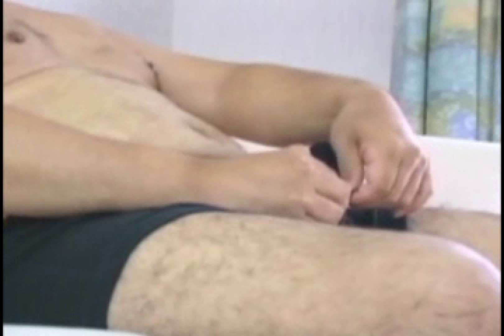 性欲に満ちたデカてぃむぽのホモ旦那 フェラ 男同士動画 96枚 5