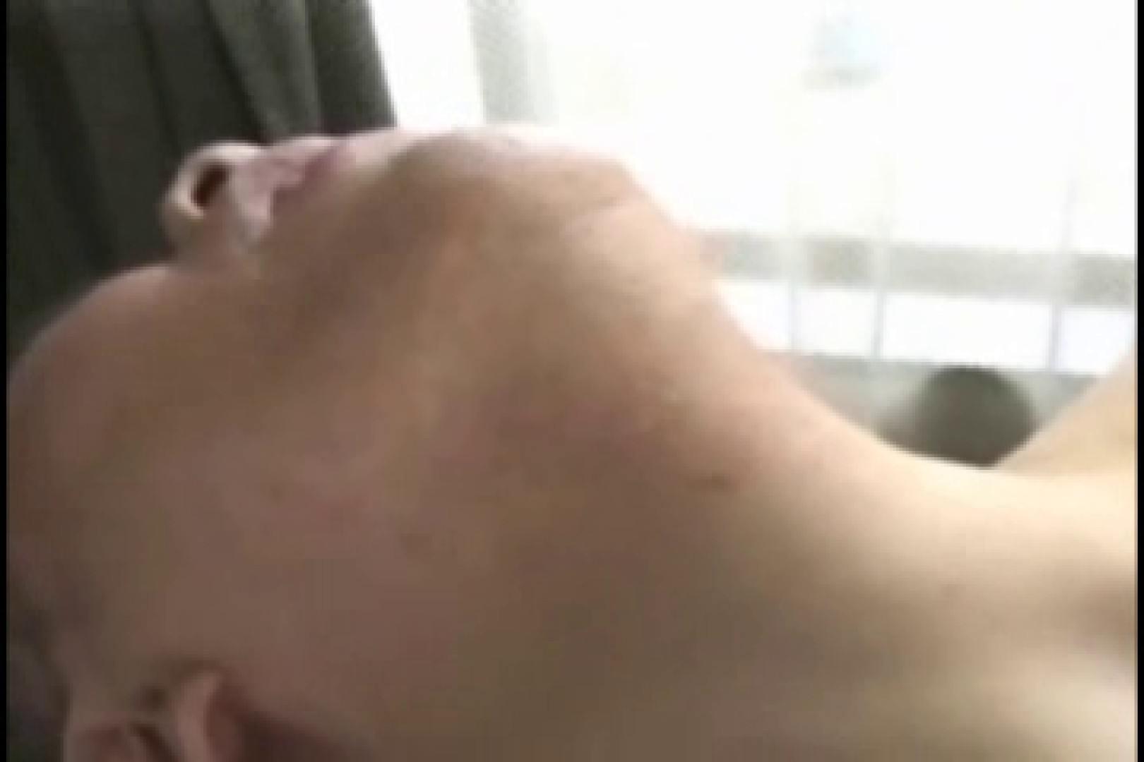 性欲に満ちたデカてぃむぽのホモ旦那 シックスナイン69 ゲイアダルトビデオ画像 96枚 20