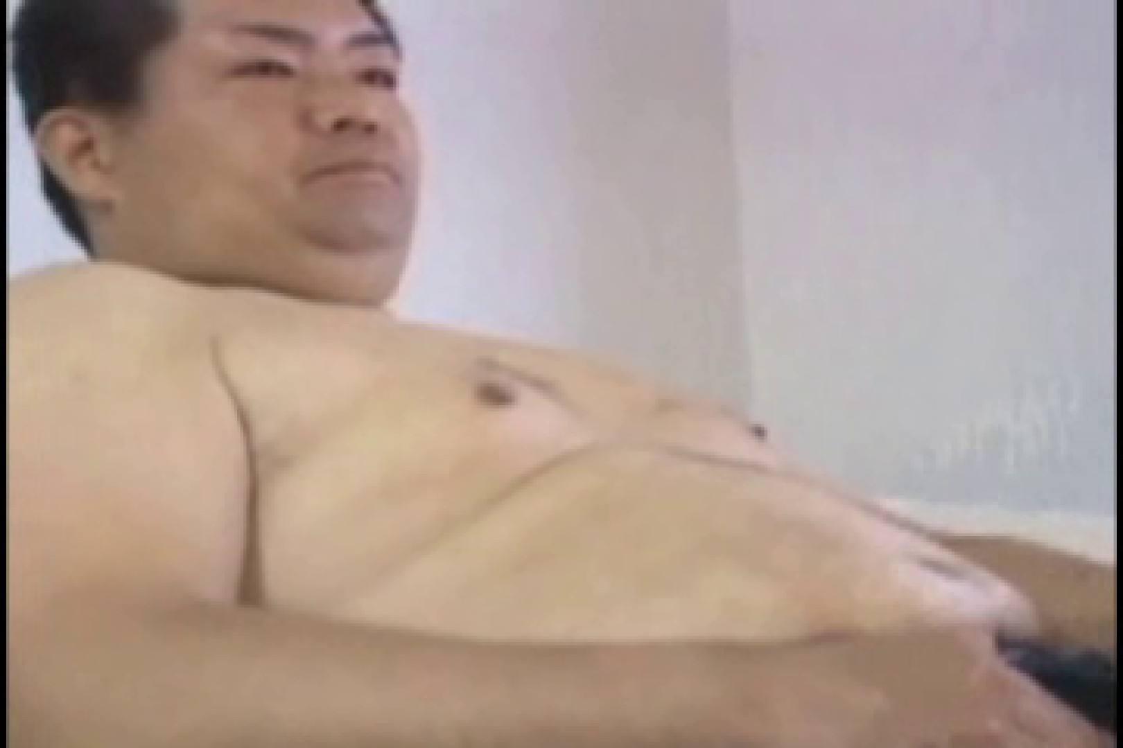 性欲に満ちたデカてぃむぽのホモ旦那 シックスナイン69 ゲイアダルトビデオ画像 96枚 32