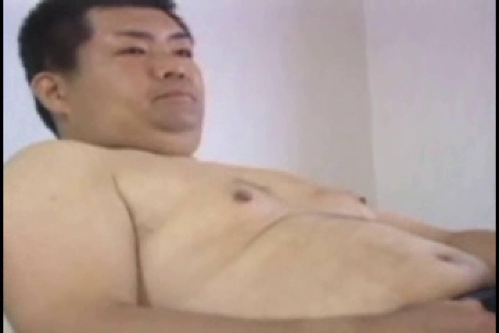 性欲に満ちたデカてぃむぽのホモ旦那 射精特集 ゲイ無料エロ画像 96枚 33