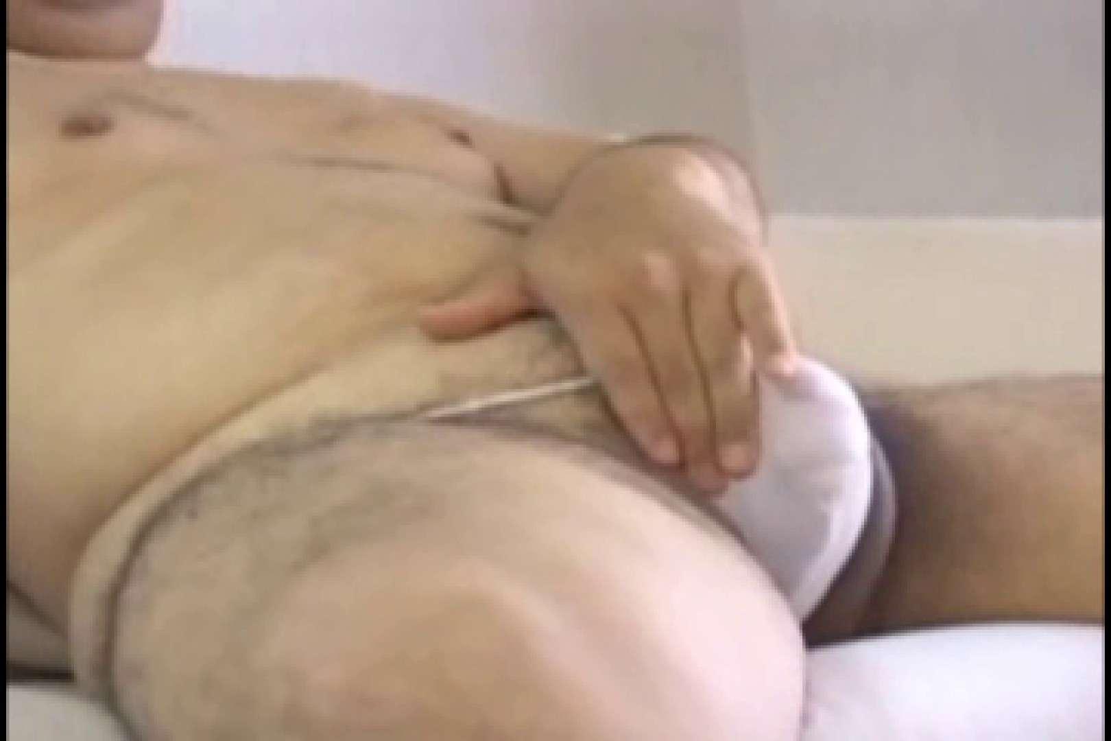 性欲に満ちたデカてぃむぽのホモ旦那 アナル舐めて | 生入最高 ゲイ肛門画像 96枚 50