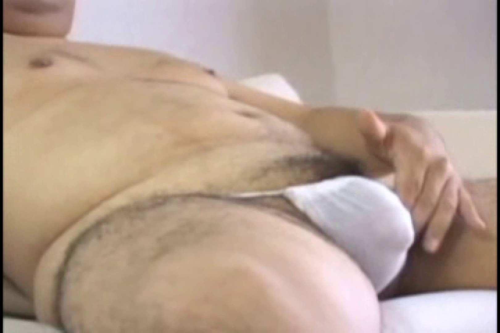 性欲に満ちたデカてぃむぽのホモ旦那 ディープキス ゲイヌード画像 96枚 55