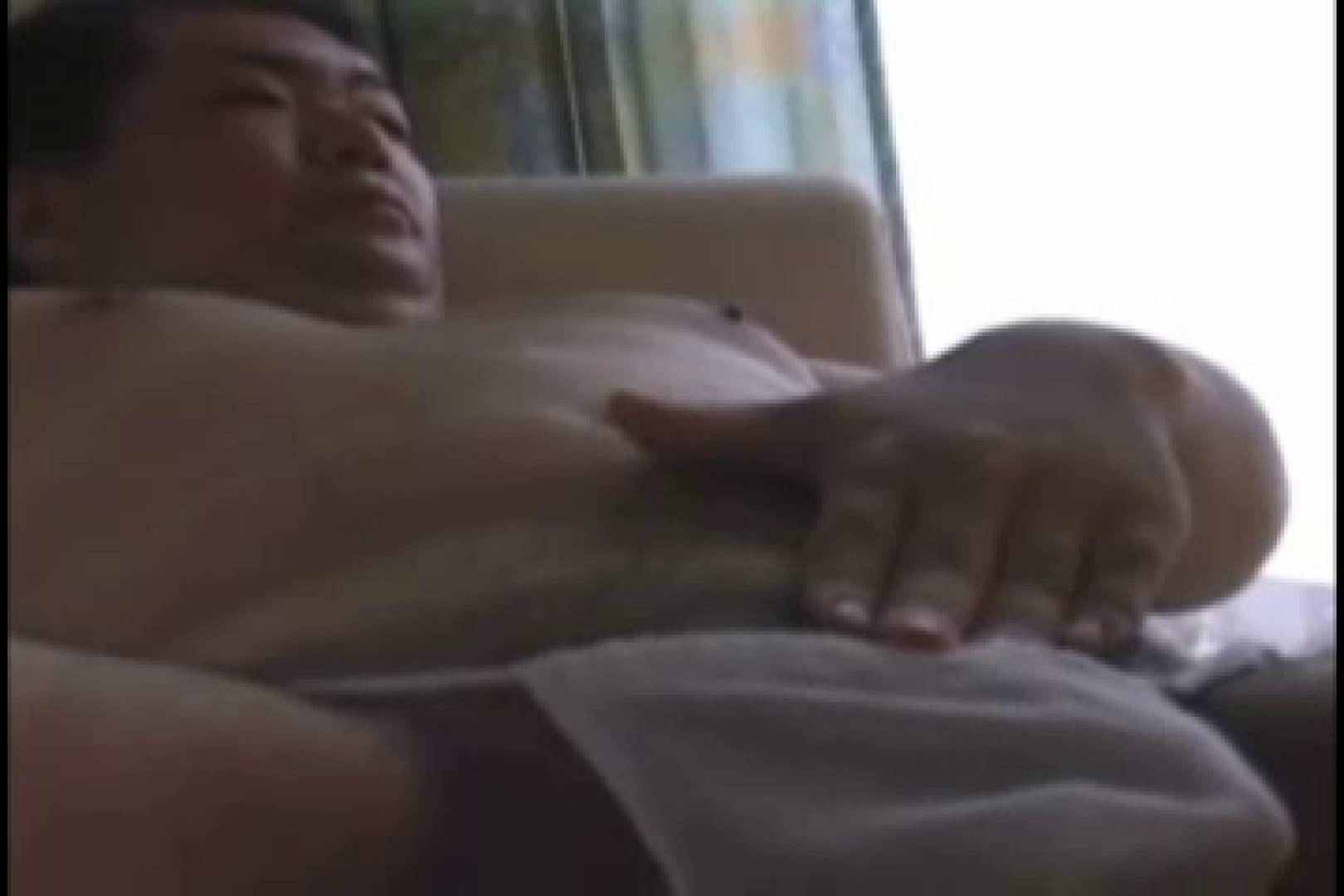 性欲に満ちたデカてぃむぽのホモ旦那 射精特集 ゲイ無料エロ画像 96枚 69