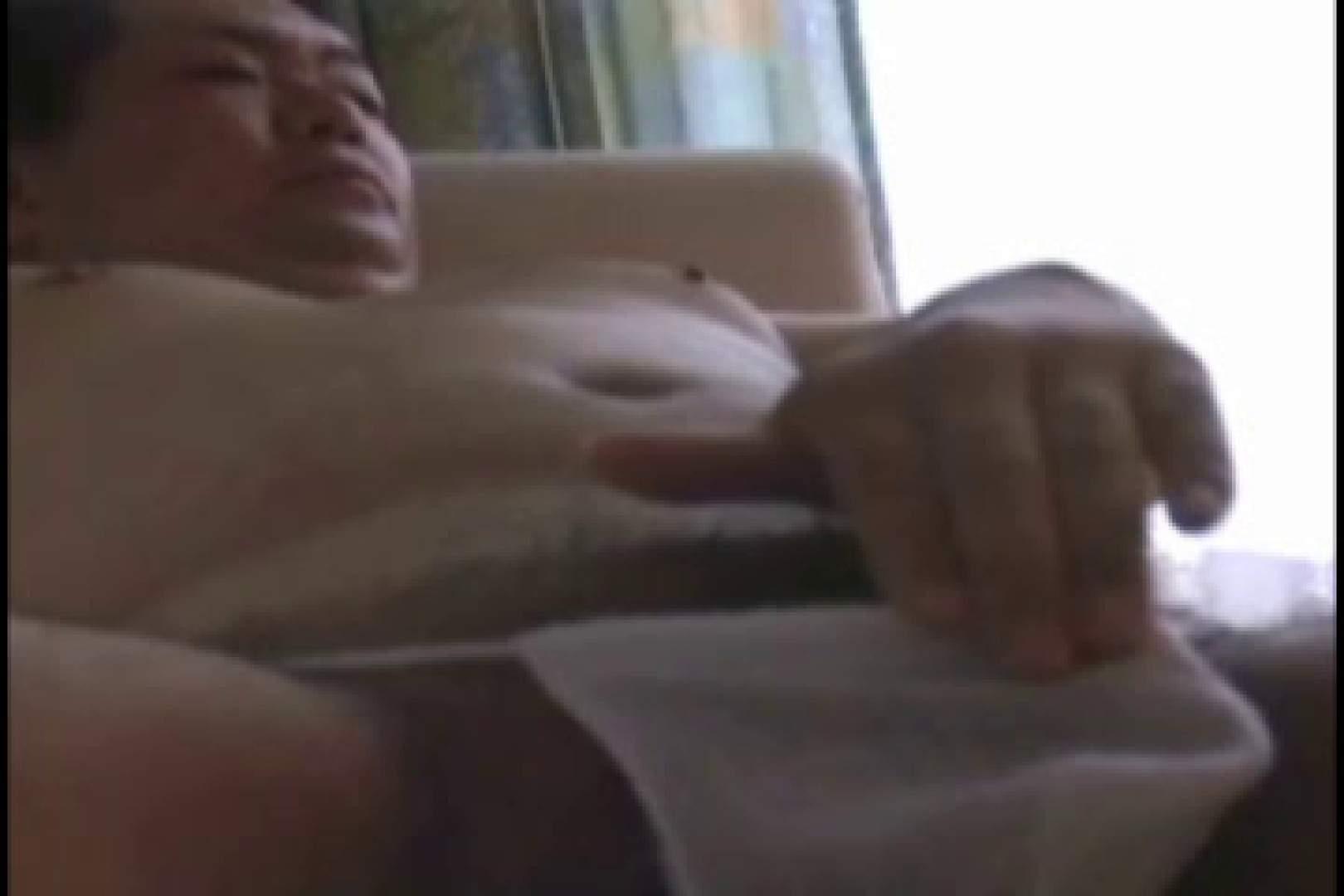 性欲に満ちたデカてぃむぽのホモ旦那 着替えシーン 男同士画像 96枚 70