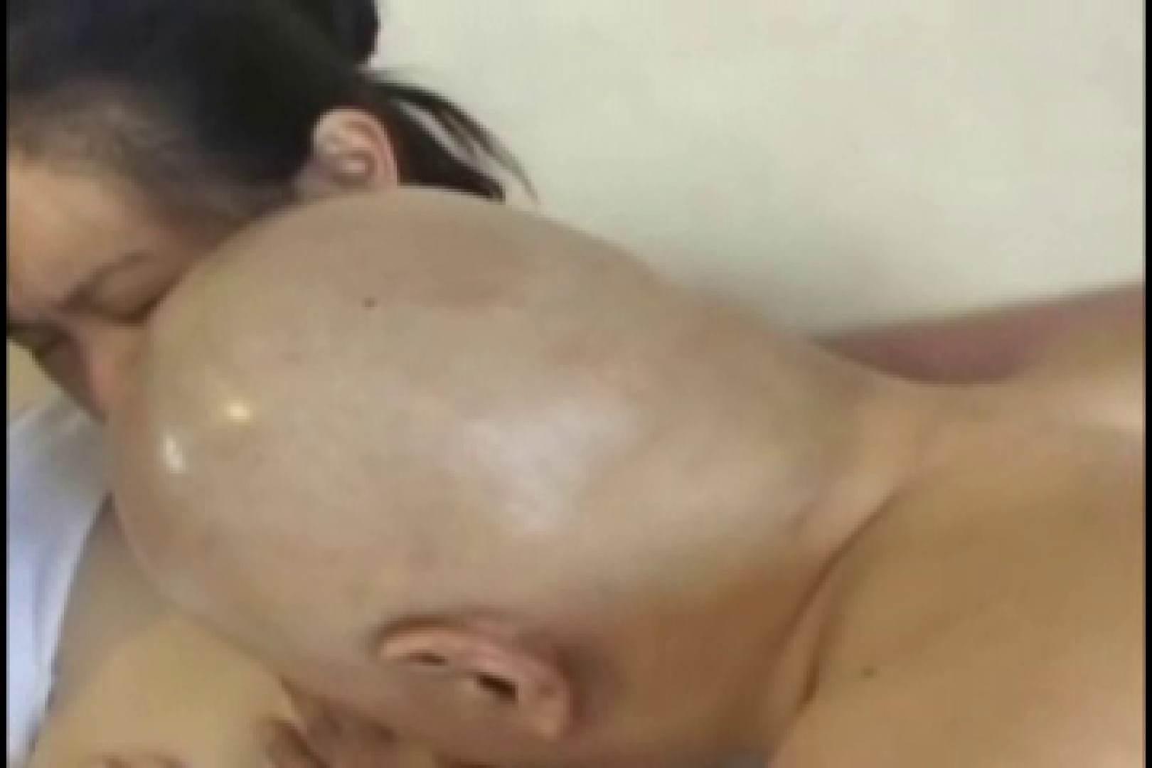 熟男女の3P Wフェラ | フェラ ゲイ無料無修正画像 94枚 34