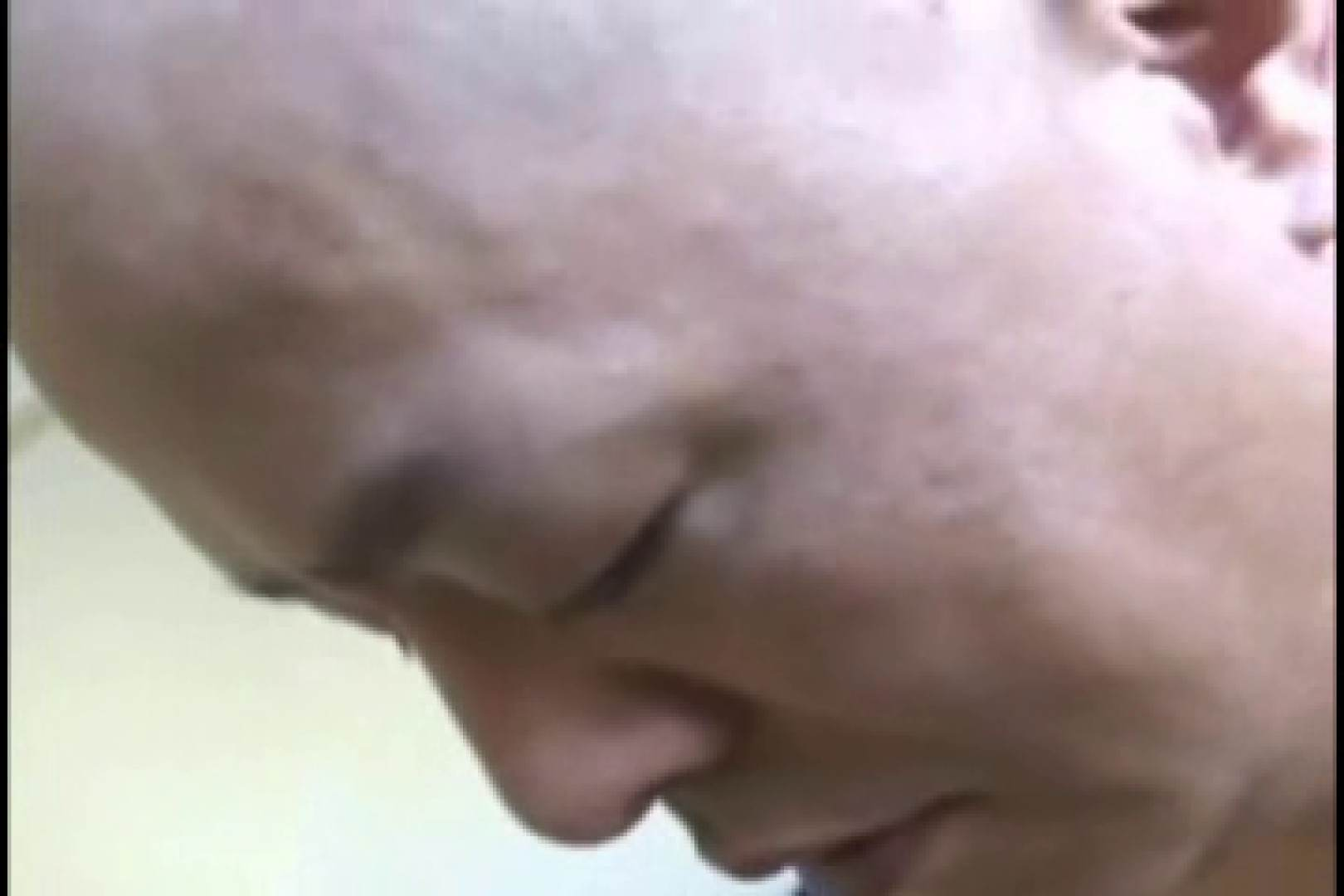 熟男女の3P 手淫 ゲイエロビデオ画像 94枚 83